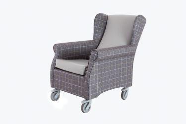 Chillerton Chair
