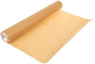 Wrapmaster Baking Parchment 4500 Refill