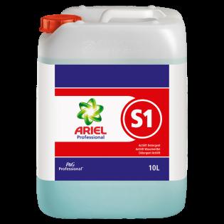 Ariel Detergent 10L