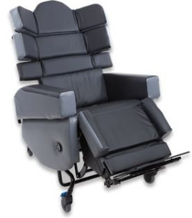 SmartSeat Pro Chair