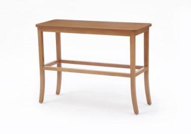 Premium Low Coffee Table Rectangular