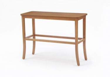 Premium Side Table