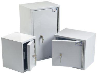 Controlled Drug Inner - 1 Shelf 210X170X300