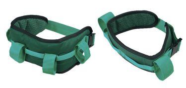 Handling Belt Non-Slip Inner: Maxi Deluxe