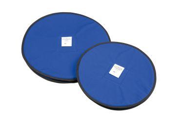 Rota Cushion - Standard