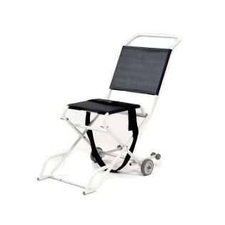 Evacuation / Ambulance Chair