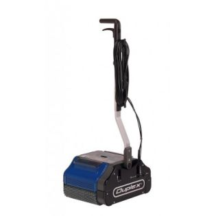 Duplex 340 Floor Cleaner with Steam