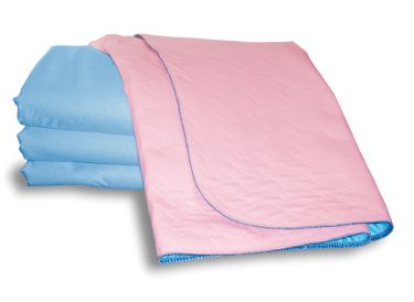 Washable Bed Pads With Tucks