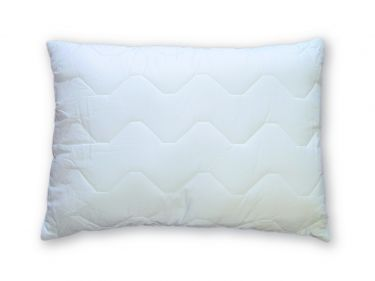 Luxury Washable Fr Pillow