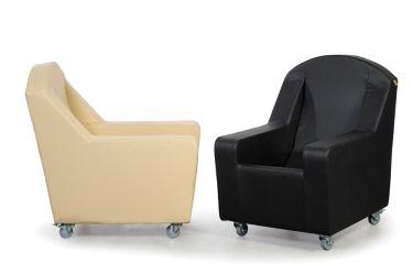 Stirling Nursing Chair