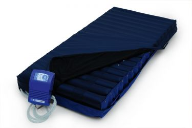ASX Digital Replacement Pressure Air Mattress
