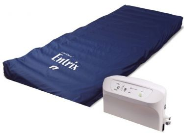 Entrina / Entrix 5 Air Mattress Overlay System