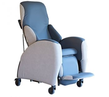 G2 Tilt-In-Space Chair