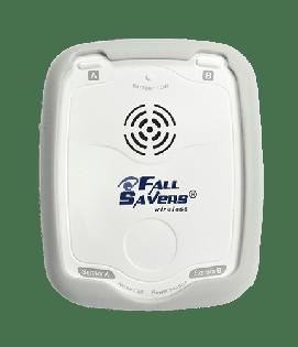 Nurse Call Bed/Chair Sensor Alarm Box