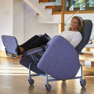 Florien Chair