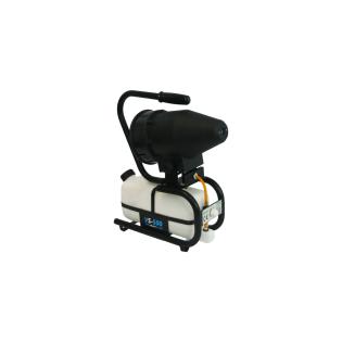 Fogger 500 ULV Fogging Machine