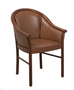 Lucca Tub Chair