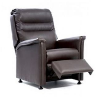 Melrose Rise & Recline Chair (single motor)