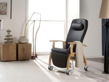 Fero Relax Chair