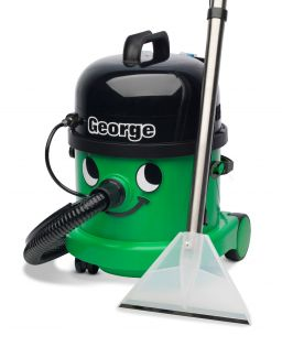 George 3 In 1 Cleaner