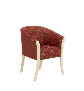 Grosvenor Tub Chair