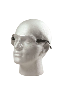 General Purpose Safety Specs