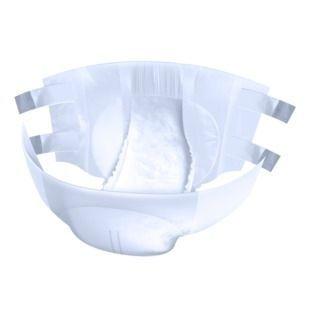 iD Expert Slip Medium Maxi Cotton Feel