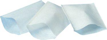 Dry Wash Mitt - Ultra Washglove **