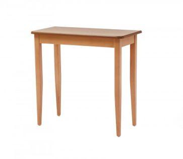 Rectangular High Side Table