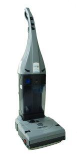 Berwick LW30 Scrubber Dryer
