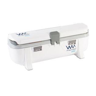Wrapmaster 3000 Compact Dispenser