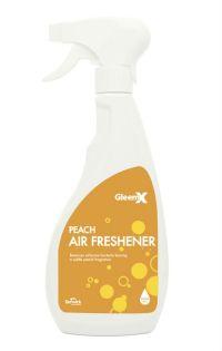 Peach Orchard Air Freshener 750Ml
