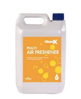 Peach Orchard Air Freshener 5L