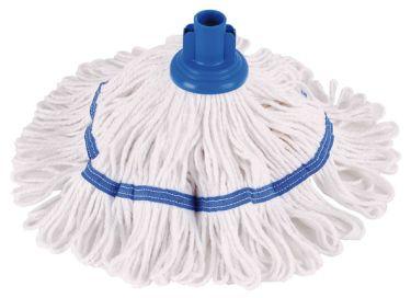 Hygiemix Mop Head Blue
