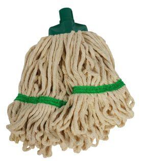 Midi Freedom Mop Head Green