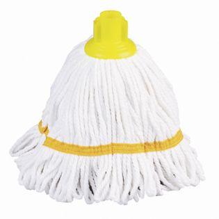 Hygiemix Mop Head Yellow