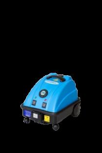 Duplex Jet Steam Professional