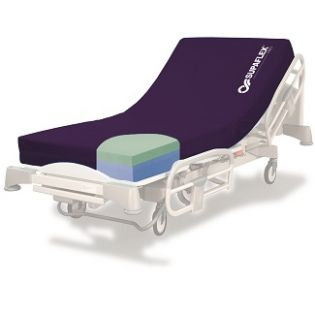 Osmogel Evolution Mattress