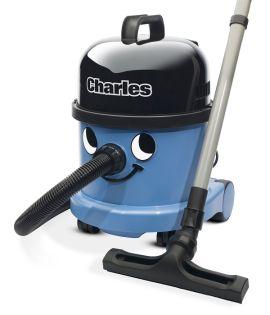 Charles Wet & Dry Cleaner