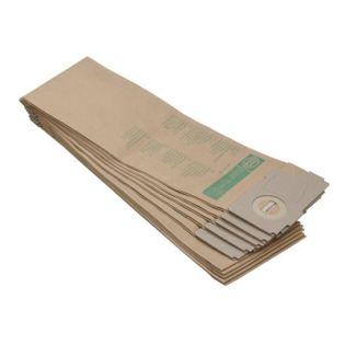 Sebo Vacuum Bags: Twin Motor BS Range
