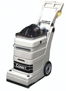 Comet Carpet Cleaner