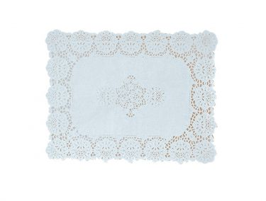 Tray Papers 14  X 10