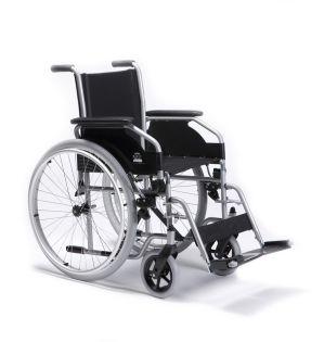 Self Propel 708 Wheelchair