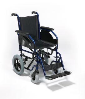 Transit 708 Wheelchair