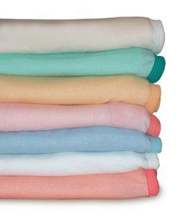 Sleepknit Polyester Bottom Sheet Single