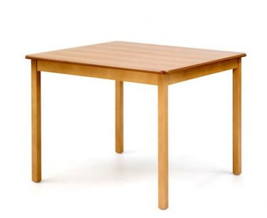Square Dining Table - 1022mm