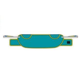 Stander Sling - Loop Fixing