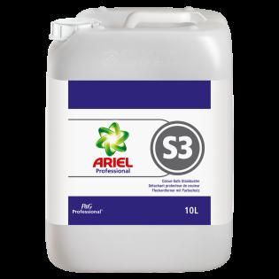 Ariel White Hygiene Destain 10L